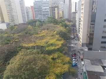 Apartamentos Curitiba R$ 500.000,00