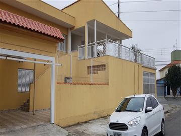 Casas Sítio Cercado R$ 1.200,00