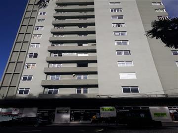 3 Dormitórios Dependência de empregados Excelente Oportunidade!
