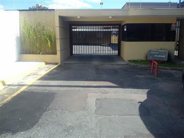 localizado Á CARLOTA MION N°13 - CAMPINA DO SIQUEIRA Apartamentos R$270.000,00