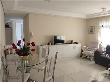 Apartamentos  localizado Á Marechal Otávio Saldanha Mazza nº7584 apto 404 bloco 3 R$240.000,00