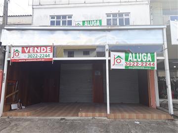 Apartamentos Curitiba R$ 1.200,00