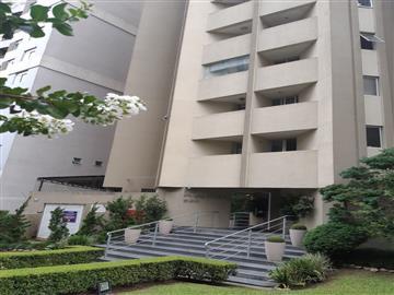 Apartamentos Curitiba R$ 700,00