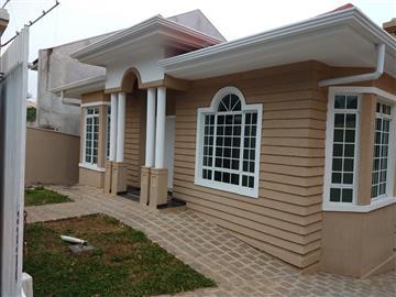 Casas  localizado Á Rua Bognola  nº 99 R$1.350.000,00