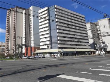 localizado Á ALFERES POLI Apartamentos R$800,00