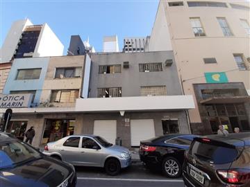 Lojas  localizado Á JESUINO MARCONDES R$7.000,00