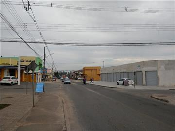 Lojas Tatuquara  localizado Á Rua Enette Dubart