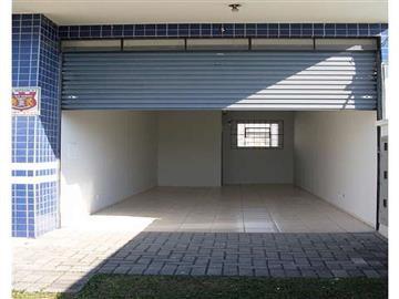 Lojas Santa Cândida  localizado Á SANTA CANDIDA, N 77, Loja 5