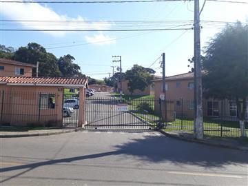 Apartamentos Águas Claras  localizado Á Rua Carlos belão