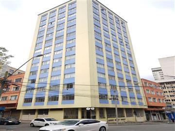 localizado Á Rua Alamenda Cabral nº246 Apartamentos R$1.200,00