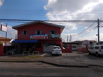 localizado Á Rua Luiz França  Apartamentos R$750,00