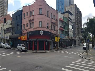 Lojas Centro  localizado Á RUA DOUTOR MURICY