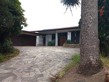 Casas Comerciais  Curitiba Seminário