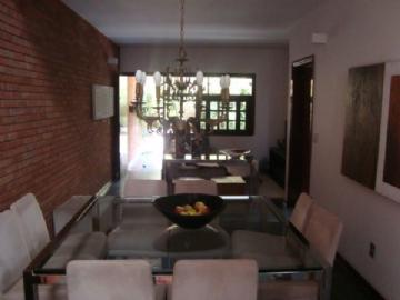 Casas Jundiaí R$ 1.100.000,00