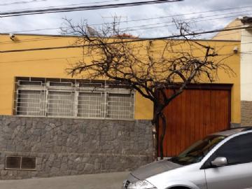 Casas Jundiaí R$ 680.000,00