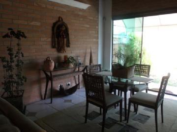 Casas Jundiaí R$ 1.300.000,00