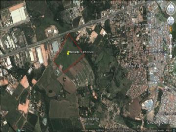 Áreas Industriais Cabreuva R$ 32.400.000,00
