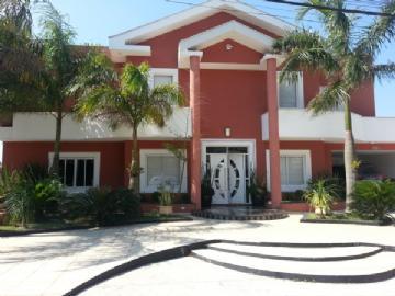 Casas em Condomínio Jundiaí R$ 1.950.000,00