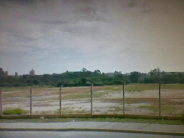 Distrito Industrial Áreas Industriais R$ 16.643.970,00