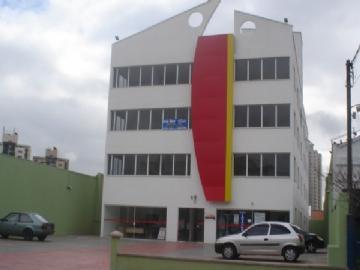 Vila Arens I Salas Comerciais R$1.000,00