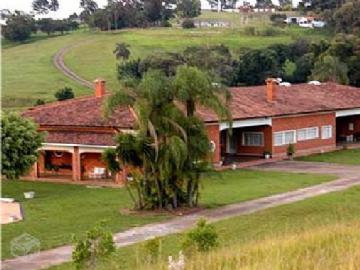 Pinhal Fazendas R$ 4.081.000,00
