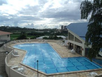Jundiaí Apartamentos R$450.000,00