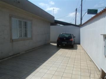 Casas Jundiaí R$ 480.000,00