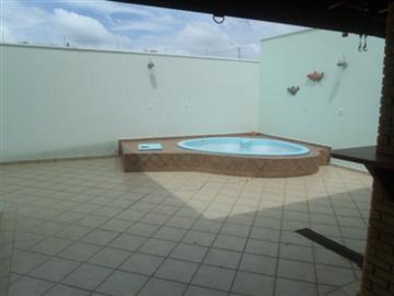 Casas em Condomínio Jundiaí/SP