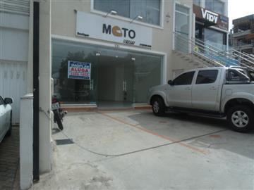 Garagem para 2 carros Excelente Oportunidade!