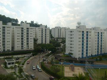 Jundiaí Apartamentos R$200.000,00