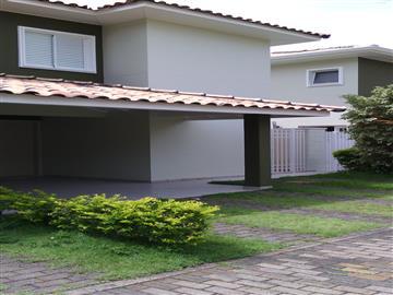 Jundiaí Casas em Condomínio R$2.300,00