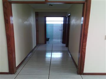 Jundiaí Apartamentos R$780,00