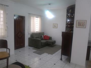 Casas Jundiaí R$ 700.000,00