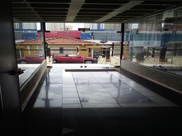 Salas Comerciais Jundiaí R$ 1.370,00