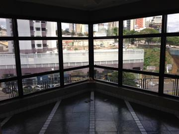 Salas Comerciais Jundiaí R$ 1.500,00