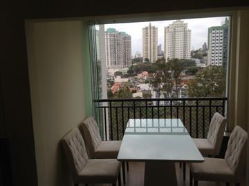 Apartamentos Jundiaí R$ 445.000,00