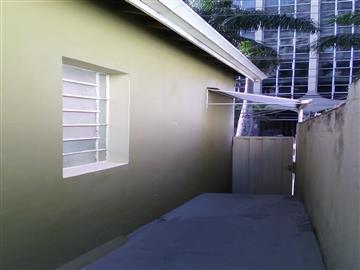 Jundiaí Casas R$800,00
