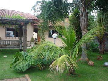 Jundiaí Casas em Condomínio R$2.500,00