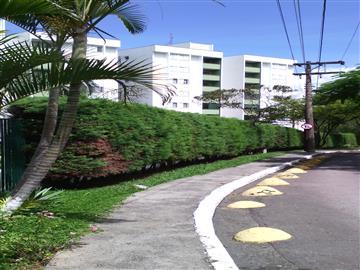 Jundiaí Apartamentos R$800,00