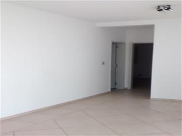 Jundiaí Apartamentos R$720,00
