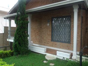 Casas Jundiaí R$ 980.000,00