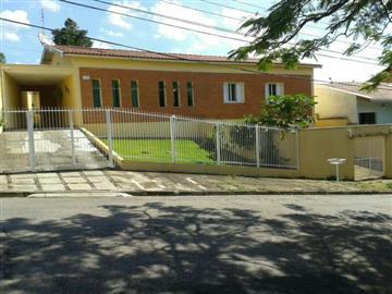 Casas Jundiaí R$ 730.000,00