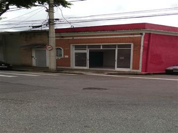 Salas Comerciais Jundiaí R$ 3.000,00