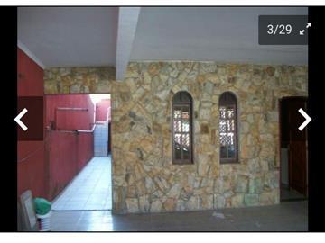 Casas Jundiaí R$ 375.000,00
