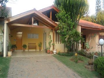 Casas em Condomínio Jundiaí R$ 750.000,00