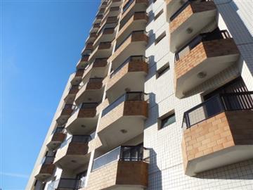 Apartamentos Jundiaí R$ 450.000,00