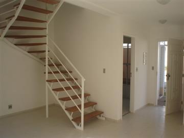 Jundiaí Casas em Condomínio R$1.800,00