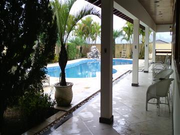 Jundiaí Casas em Condomínio R$10.000,00