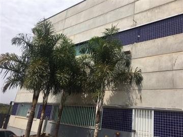 Galpões Industriais Vinhedo R$ 53.000,00