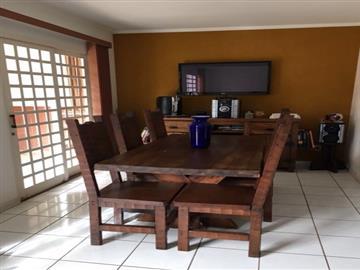 Casas em Condomínio Jundiaí R$ 610.000,00